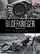 Cover-Bild zu Kamber, Michael: Bilderkrieger (eBook)