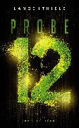 Cover-Bild zu Probe 12 (eBook)