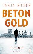 Cover-Bild zu Betongold (eBook)