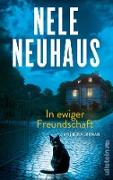 Cover-Bild zu In ewiger Freundschaft (eBook)