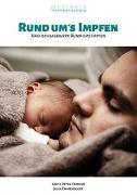 Cover-Bild zu Rund um`s Impfen von Petek-Dimmer, Anita
