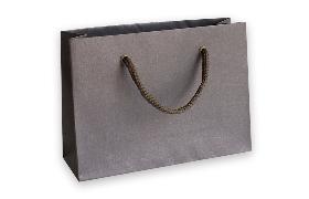 Cover-Bild zu PURE Shopper L, brown glow