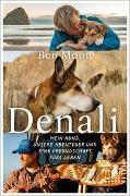 Cover-Bild zu Denali von Moon, Ben
