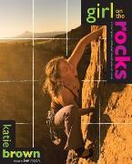 Cover-Bild zu Girl on the Rocks (eBook) von Brown, Katie