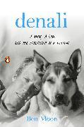 Cover-Bild zu Denali (eBook) von Moon, Ben