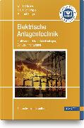 Cover-Bild zu Elektrische Anlagentechnik