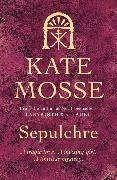 Cover-Bild zu Mosse, Kate: Sepulchre