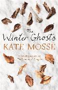 Cover-Bild zu Mosse, Kate: The Winter Ghosts