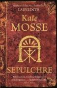 Cover-Bild zu Mosse, Kate: Sepulchre (eBook)