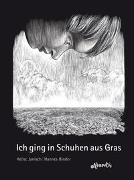 Cover-Bild zu Ich ging in Schuhen aus Gras von Janisch, Heinz