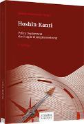 Cover-Bild zu Hoshin Kanri von Kudernatsch, Daniela (Hrsg.)