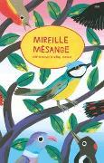 Cover-Bild zu Mireille Mésange