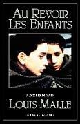 Cover-Bild zu Au Revoir les Enfants von Malle, Louis