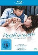 Cover-Bild zu Herzflimmern von Louis Malle (Reg.)