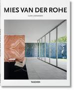 Cover-Bild zu Mies van der Rohe