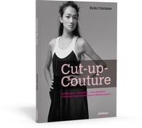 Cover-Bild zu Cut-up-Couture