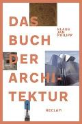 Cover-Bild zu Das Buch der Architektur