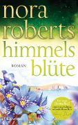 Cover-Bild zu Himmelsblüte von Roberts, Nora