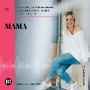 Cover-Bild zu eBook Mama