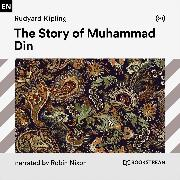 Cover-Bild zu eBook The Story of Muhammad Din