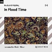 Cover-Bild zu eBook In Flood Time