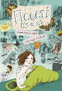 Cover-Bild zu Herzog, Annette: Pssst! Kto ya? (eBook)