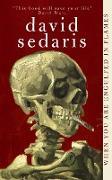 Cover-Bild zu Sedaris, David: When You Are Engulfed In Flames (eBook)