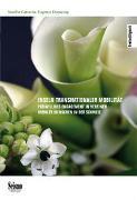 Cover-Bild zu Inseln transnationaler Mobilität von Cattacin, Sandro