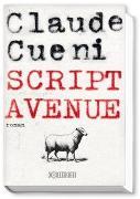 Cover-Bild zu Script Avenue