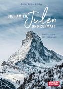 Cover-Bild zu Familie Julen und Zermatt