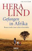 Cover-Bild zu Gefangen in Afrika