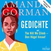Cover-Bild zu Gedichte von Gorman, Amanda