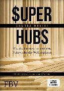 Cover-Bild zu Super-hubs (eBook) von Navidi, Sandra