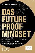 Cover-Bild zu Das Future-Proof-Mindset (eBook) von Navidi, Sandra