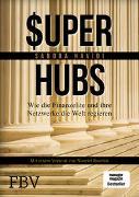 Cover-Bild zu Super-Hubs von Navidi, Sandra