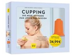 Cover-Bild zu Cupping-Set von Oellerich, Heike