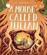Cover-Bild zu Todd-Stanton, Joe: A Mouse Called Julian