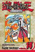 Cover-Bild zu Yu-Gi-Oh!: Duelist, Vol. 14 von Takahashi, Kazuki