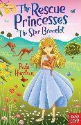 Cover-Bild zu The Star Bracelet (eBook) von Harrison, Paula
