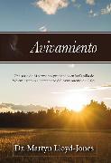 Cover-Bild zu Avivamiento (eBook) von Lloyd-Jones, Dr. Martyn