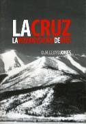 Cover-Bild zu La Cruz (eBook) von Lloyd-Jones, Martyn