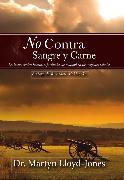 Cover-Bild zu No contra sangre y carne (eBook) von Lloyd-Jones, Martyn