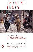 Cover-Bild zu Dancing Bears (eBook) von Szablowski, Witold