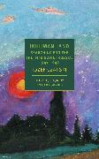 Cover-Bild zu Inhuman Land (eBook) von Czapski, Jozef