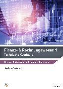 Cover-Bild zu Finanz- & Rechnungswesen 1 & 2 von Hugo, Gernot