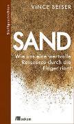 Cover-Bild zu Sand von Beiser, Vince