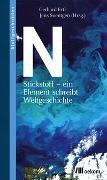 Cover-Bild zu N von Ertl, Gerhard