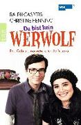 Cover-Bild zu Du bist kein Werwolf von Caspers, Ralph