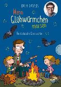 Cover-Bild zu Wenn Glühwürmchen morsen: Fantastische Geschichten (eBook) von Caspers, Ralph