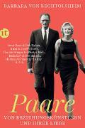 Cover-Bild zu Bechtolsheim, Barbara von: Paare